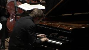 Andsnes_Brahms
