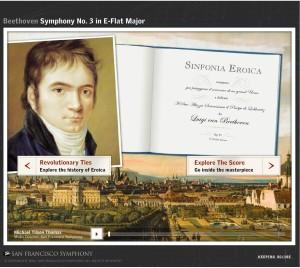 Ludwig_van_Beethoven__Eroica___San_Francisco_Symphony_Keeping_Score